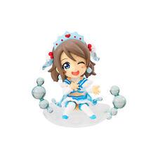 Love Live Sunshine Idol Project Collection PVC Desktop Figure~Watanabe You@10956