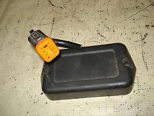 NOS OEM Harley-Davidson Ignition Module P/n 32426-94 for