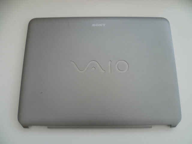 SONY VAIO VGN-NR38E DRIVER FOR WINDOWS 10