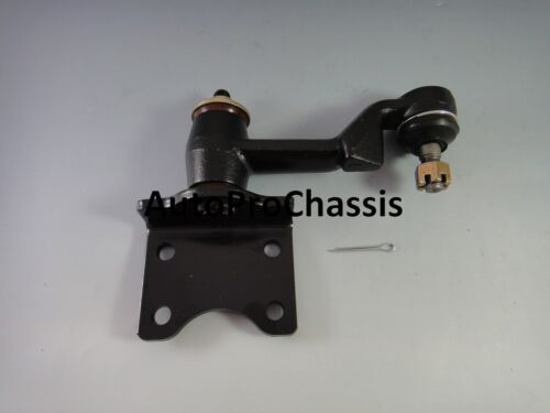 ONE IDLER ARM FOR MITSUBISHI STAR WAGON 83-94 LHD