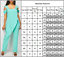 Womens-Cold-Shoulder-Playsuit-Ruffle-Trousers-Casual-Romper-Jumpsuit-Plus-Size thumbnail 2