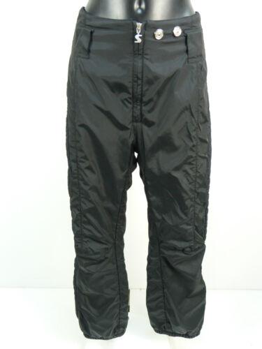 Luxury menta L Pure Sportalm Pantaloni Marrone 38 3152 R e Gr wO71FWCaqx