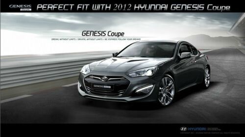 Genuine Wheel TPMS Valve with Nut for 2013 2016 Hyundai Genesis Coupe
