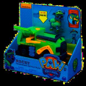Paw-Patrol-Rocky-Transforming-Recycle-Truck-Authentic-Paw-Patrol-Toy-Rocky
