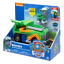 Paw-Patrol-Rocky-Transforming-Recycle-Truck-Authentic-Paw-Patrol-Toy-Rocky thumbnail 1