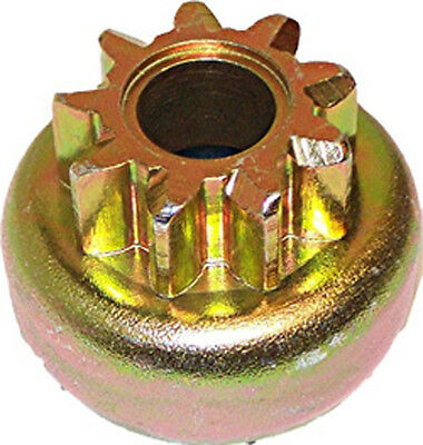 7010340 819222 Mercury Starter Drive  9 Tooth  PH175-0013  OEM #802587