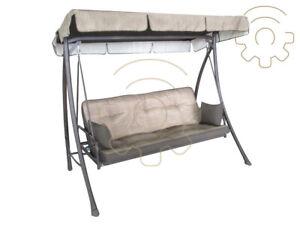 Dondolo-letto-a-3-posti-Bali-cuscino-ecru-cm-198x140x174-altalena-arredo-giardin
