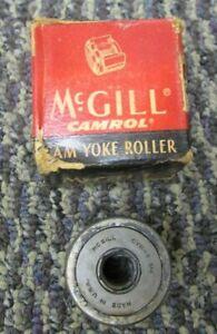 McGILL Cam Yoke Roller CYR-1-1/4