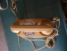 ANCIEN TÉLÉPHONE   !