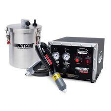 Eastwood Elite Hotcoat Pcs 1000 Powder Coating Gun System