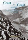 Coast to Coast in the 1920s: A Tour from St. Bees Head to Robin Hood's Bay in Old Photographs by Neil Honeyman (Paperback, 2014)