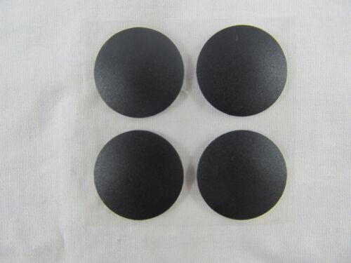 4Pcs Bottom Case Rubber Feet for Apple Macbook Pro Retina A1502 SWTG