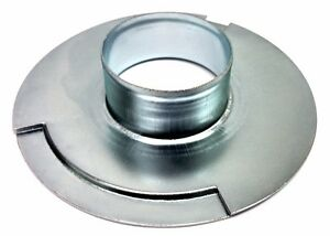 ATWOOD HYDROFLAME 31474 DUCT ADAPTER
