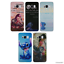 Lilo-Y-Stitch-Funda-Funda-Samsung-Galaxy-S6-S7-Edge-S8-S9-Plus