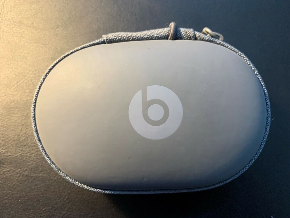 trådløse hovedtelefoner, Beats by Dre, Powerbeats3