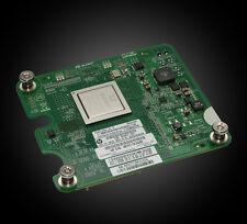 QLogic QMH2562   8Gb FC HBA Mezzanine   HP 451872-001   455869-001   451871-B21