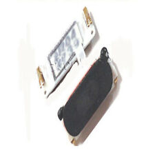For Sony Ericsson Xperia X10 X10i X10a X10 mini & Pro Earpiece Speaker UK