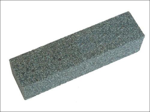 Faithfull fairbrickp 8 frottant brick plain 200 x 50 x 50mm