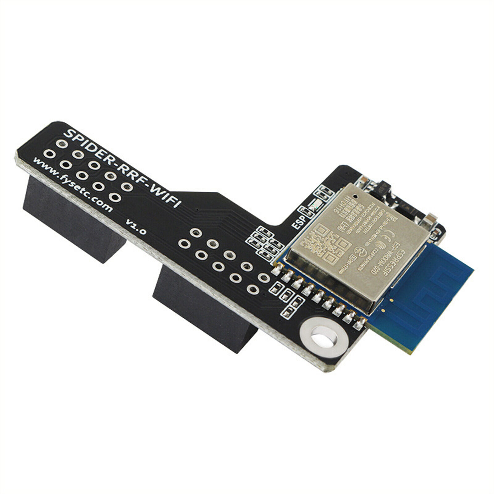 Sprider V1.1 WIFI Module Antenna Support Rrf Firmware for 3D Printer Motherboard