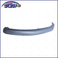 FORD OEM 12-14 Focus Front Bumper-Spoiler Lip Chin Splitter Left CP9Z17626B