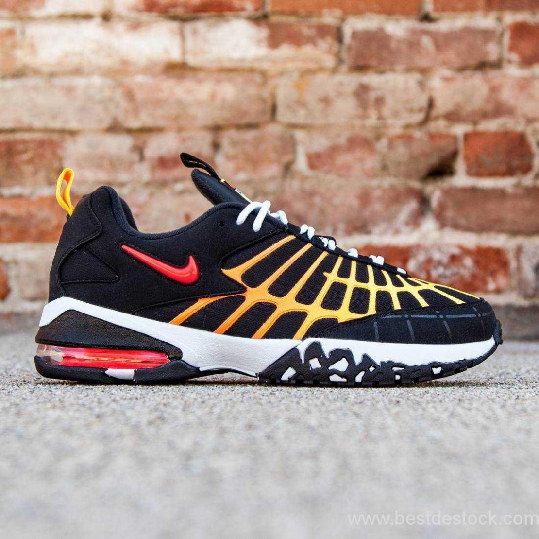 Nike Air Max 120 (819857-003) RARE BRAND NEW SIZE:11