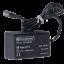 miniatura 2 - Kit scarico dati per tastiere Trimble/Geotronics - prezzo netto € 200,00 +IVA