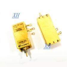 Coherent Fap800 30w 808mm Fiber Coupled Diode Laser 1059281