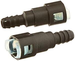 Details about Dorman Fuel Line Connectors, Retainers & Repair Kit (800-082)