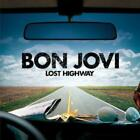 Lost Highway (Special Edition) von Bon Jovi (2011)