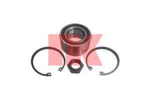 NK 754109 Radlagersatz