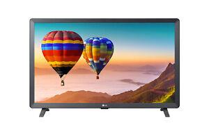 LG 28TN525S 28 inch Smart LED TV HD Ready Freeview HD