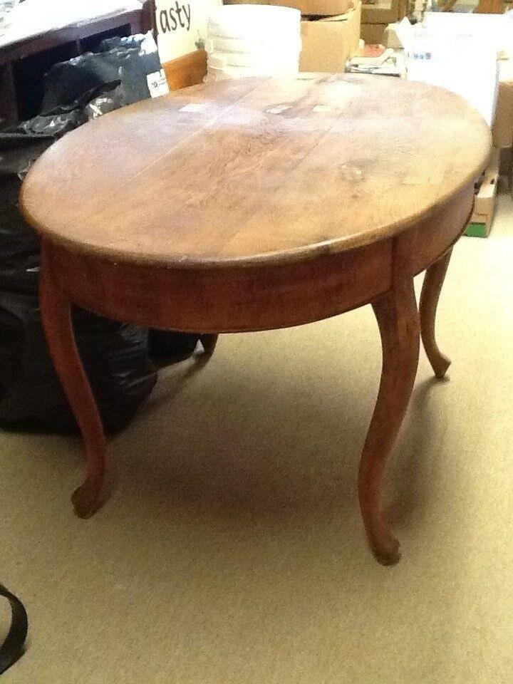 antik spisebord Antik spisebord, Egetræ – dba.dk – Køb og Salg af Nyt og Brugt antik spisebord