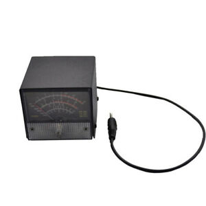 Externes-Multifunktions-Leistungsmessgeraet-fuer-SWR-Amateurfunk-HF-VHF-UHF-Radio