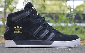 adidas nero and green scarpe da ginnastica