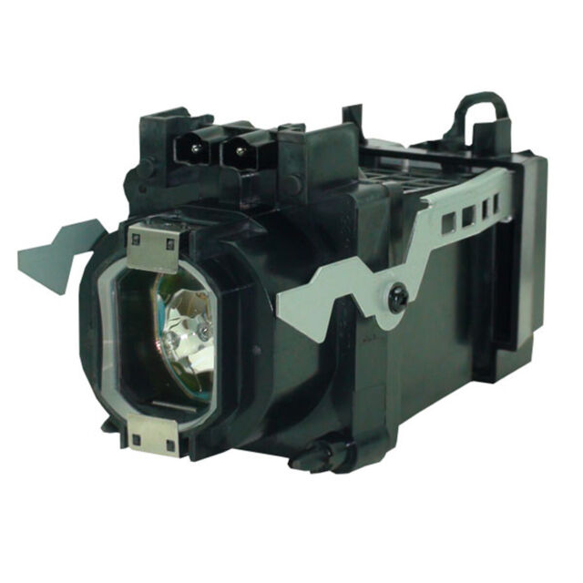 Sony XL-2100 Replacement Lamp Bulb w//Housing Grand WEGA 3LCD Rear Projection TV
