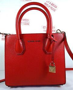 michael kors sac rouge Cheaper Than Retail Price> Buy Clothing ...