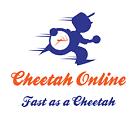 cheetahonline