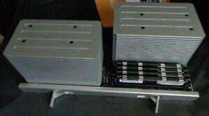 Apple-Mac-Pro-5-1-2012-2-26GHz-8-Core-CPU-Board-Tray-16GB-RAM-Working-A1289