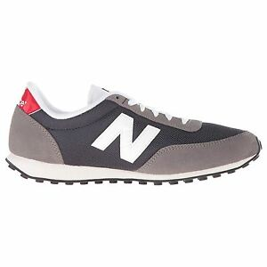 new balance 410 shoes