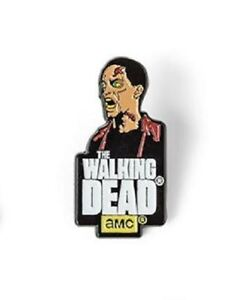 Charming Image Is Loading The Walking Dead Official Licensed AMC TV Show
