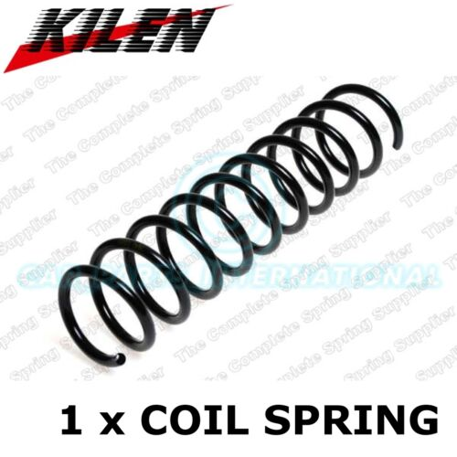Kilen REAR Suspension Coil Spring for VOLVO S40 Part No 66004