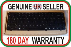 Laptop Keyboard For HP Compaq Presario G56 G62 CQ56 CQ62 Black Hebrew HB  589301-BB1 AEAX6V00110 Laptop Keyboard Online with $13.67/Piece on  Jianghongb's ...