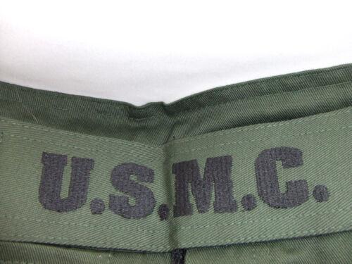 S Taglie Combatti t Green 4xl O da Usmc S Pt s Marines Shorts tavolo comp Mma OnYqUB