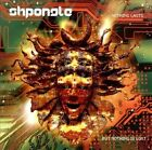 Nothing Lasts... But Nothing Is Lost by Shpongle (CD, Jul-2005, Twisted America)