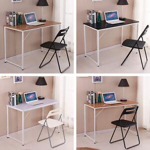 31 Model Home Office Furniture Bq