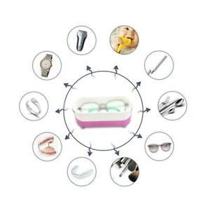 Ultrasonic-Cleaner-Mini-Cleaning-Machine-Jewelry-Eyeglass-Business-Trip-Wa-T7M6