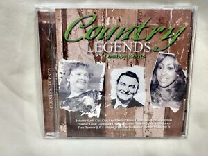 Country-Legends-Cowboy-Boots-2005-Musicbank-Limited-cd4980