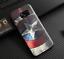 Superheroes-de-Marvel-Telefono-Estuche-Cubierta-para-Samsung-Galaxy-S7-S7-S8-S8-Plus-de-borde