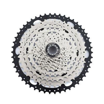 VG sports MTB 11-50T cassette 10 speed bicycle freewheel sprocket Bike Parts