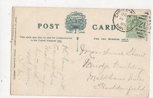 Miss-Annie-Shaw-Bridge-Building-Meltham-Mills-Huddersfield-1905-306a